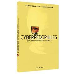La protection contre la cyberpédophilie : le livre Contrôle Parental, Parenting, Electronics, Software, Childcare, Consumer Electronics, Natural Parenting