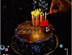 beautiful birthday cake Happy birthday Na krab. Happy Birthday Music, Happy Birthday Wishes Cake, Free Happy Birthday Cards, Happy Birthday Cake Images, Happy Birthday Wallpaper, Happy Birthday Celebration, Happy Birthday Beautiful, Birthday Wishes Messages, Birthday Blessings