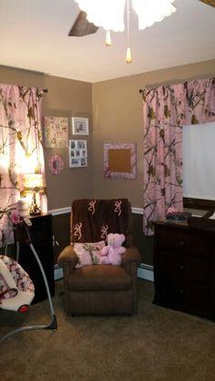 15 Best Camo Nursery Decor images | Camo nursery, Camo baby ...