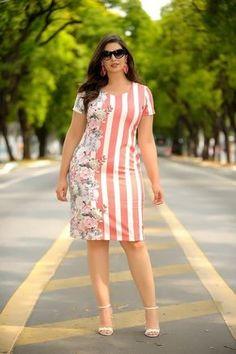Vestido Patty - Cassia Segeti