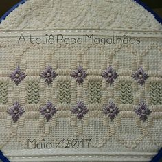 Ateliê Pepa Magalhães (@atelie_pepa_magalhaes)   Instagram photos and videos
