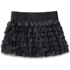 DIESEL - Skirts - Skirts - GUMINA - Item 35151968 ($38) ❤ liked on Polyvore