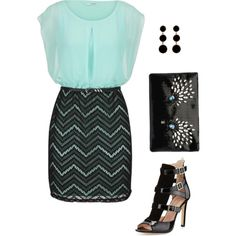 Untitled #15 by genevieve-beaudreuil on Polyvore featuring SJP, Prada and Caipora Jewellery