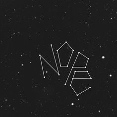 Concept: #invitation or #savethedate written in the stars