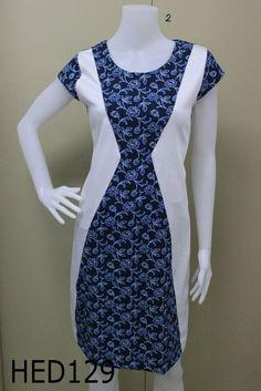 Elegant Dresses, Formal Dresses, Hi End, Dress Styles, Mall, Fashion Dresses, Icons, Dresses For Formal, Fashion Show Dresses