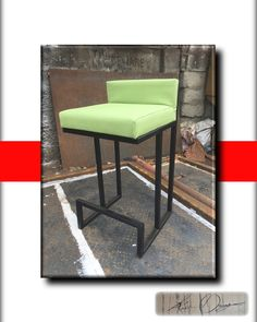 M E T A L  P I P E  D I N I N G  S E A T  C O N S T R U C T I O N : Mini dining set A R T I S T : M E >>>..  L I N E S  A N D  M A Z E      #dining #table #furniture #art #metal #welding #welder #construction #arc #lagos #nigeria #time #contemporaryart #contemporary #lines #architecture #space #management #Wednesday #instagood #crazy #designs #interior #watchout #lines #pipe #interiordesign #weekend #leather #madeinnaija  P . S . : F I N I S H E D  W O R K
