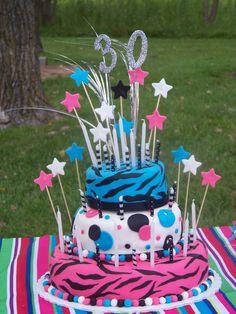 party ideas   30th Birthday Ideas For You.   Cheap Birthday Invitation