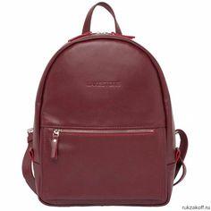 5acbc4ca771b backpacks: лучшие изображения (14)