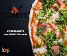 GetResponse - Landing Page Creator Vegetable Pizza, The Creator, Vegetables, Food, Vegetable Recipes, Eten, Veggie Food, Meals, Vegetarian Pizza