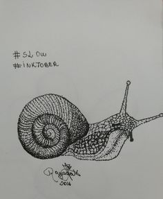 Pointilism // Caracol, Pontilhismo --> Ray Lab Blog