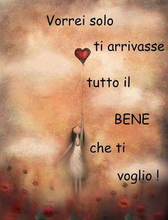 Italian Love Phrases, Italian Love Quotes, Friendship Tattoos, Friendship Quotes, Hr Humor, My Values, My Diary, Beautiful Words, Decir No