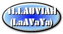 Heraldry of Life: 11.LAUVIAH / LAUVUEL - DEUS EXALTANDUS Buick Logo, Logos, Life, Dios, Logo, Legos