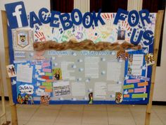 66 Best Sample Mading Images Indonesia Banana Party February