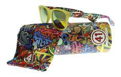 GAFAS DE SOL 41 eyewear. Las puedes encontrar en http://41eyewear.com/tienda_online. #41eyewear #gafas #gafasdesol #gafassol #gafasmoda #gafasdemoda #sunglasses #glasses #eyeglasses #eyewear #shopping  #shoppingonline #shoponline #tiendaonline #compraronline #gafasdever #gafasdevista #gafasdemadera #gafasmadera #gafasterciopelo #gafasdeterciopelo #velvetglasses #velveteyewear #velvetsunglasses #gafasinfantiles #gafasjunior #gafascadete #kidseyewear #kidssunglasses #kidsglasses