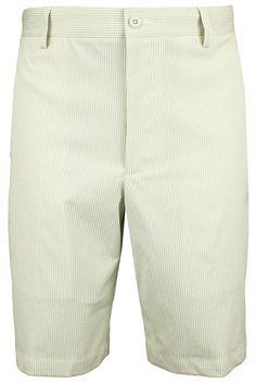8accea844e6 Adidas Fashion Performance Plaid Golf Shorts - ON SALE!   Style ...