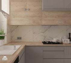 Kitchen Tiles Design, Kitchen Cabinet Design, Modern Kitchen Design, Home Room Design, Bathroom Interior Design, Kitchen Interior, Kitchen Cabinets Decor, Home Decor Kitchen, Kitchen Modular