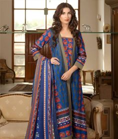 Khaddar Shawl Collection II By Shariq Textiles Shawl, Textiles, Dresses With Sleeves, Saree, Long Sleeve, Collection, Fashion, Moda, Gowns With Sleeves