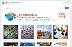 14 Best Woobox Apps images in 2012   App, Apps, Social media marketing