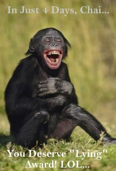 Bonobo juvenile laughing, Pan paniscus, Native to Congo (DRC) The happiest lil monkey I've ever seen. Smiling Animals, Laughing Animals, Happy Animals, Funny Animals, Cute Animals, Animal Funnies, Animals Images, Primates, Funny Animal Pictures