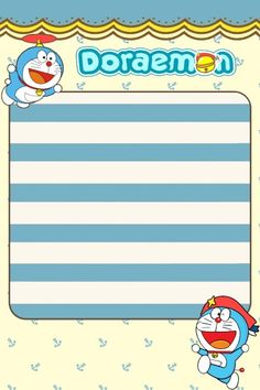 New Party Wallpaper Blue 68 Ideas Doraemon Wallpapers, Anime Backgrounds Wallpapers, Black Candle Holders, Doraemon Cartoon, Kids Birthday Party Invitations, Cartoon Background, Letter Set, Scrapbook Journal, Star Wars Party