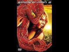 Spiderman 2 Full Movie Online Streaming In HD