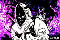 Creepy Smile, Anime Traps, Dark Spirit, Cyberpunk Aesthetic, Trash Art, Dark Thoughts, Grunge Photography, Estilo Anime, Creepy Art