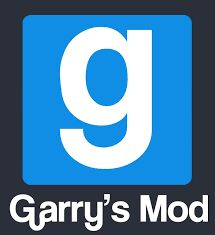 What if Garry's Mod ragdoll physics existed in our world? What would you do?