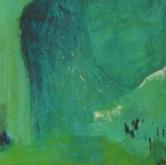 Serenite by Alice Achen