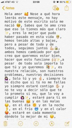Bebe Tutorial and Ideas Relationship Texts, Cute Relationship Goals, Cute Relationships, Love Boyfriend, Boyfriend Gifts, Sad Love, Love You, Frases Love, Amor Quotes