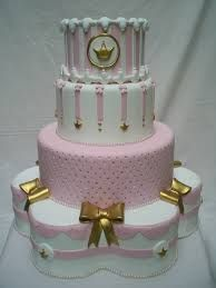 Resultado de imagem para bolos cenogr ficos para casamento com flores