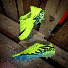 Hypervenom Phinish FG В наличии один размер  (10us;44eu;28cm) Цена : 3799грн. #soccermarket #малаяарнаутская82…
