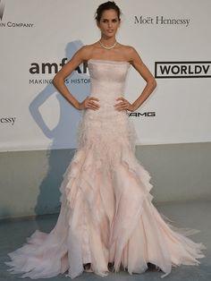 Cannes 2014 - Fica dica, piriquita!