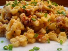Risotto, Macaroni And Cheese, Food And Drink, Meat, Dinner, Cooking, Ethnic Recipes, Kitchen, Fimo