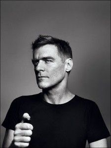 Fotos de bryan adams 12