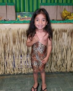 Tarzan Child Costume Tiki Party .brenware.com  sc 1 st  Pinterest & 101 best Brenware images on Pinterest | Black stripes Elastic waist ...