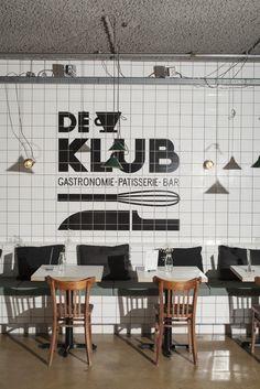 De Klub Utrecht