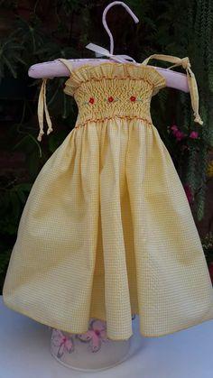 Modelos de vestidos de punto