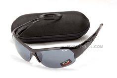 http://www.mysunwell.com/oakley-active-sunglass-0956-black-frame-grey-lens-cheap-supply-new-arrival.html OAKLEY ACTIVE SUNGLASS 0956 BLACK FRAME GREY LENS CHEAP SUPPLY NEW ARRIVAL Only $25.00 , Free Shipping!