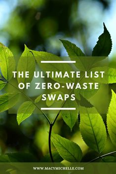 Reusable K Cup, Eco Garden, Get My Life Together, Reduce Reuse Recycle, No Waste, Homestead Survival, What You Can Do, Ecology, Mother Earth