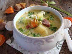 Blog kulinarny