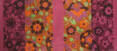 tapis rug carpet patchwork french création  décoration pièce unique descente de lit tapis de couloir pure laine wool Tapis .-.Corridor Carpet upcycling artisanat d'art Paris
