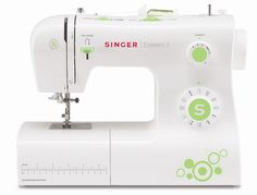singer lockstitch 2000 instruction manual
