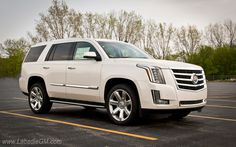 2015 Cadillac CTS-V Interior Photoshoot #19943 Cadillac New Trend ...