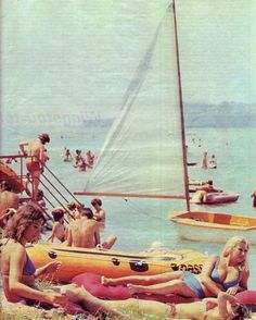 In My Boyhood. Wine Poster, Learn To Swim, Vintage Gypsy, Interesting Information, Budapest Hungary, Travel Planner, Sailboat, Childhood Memories, Tourism