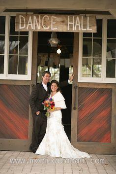 Millcreek Barns wedding, #barn, #wedding