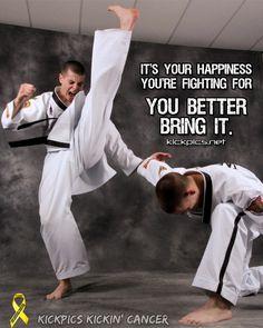 kickpics kickpics.net kick kicks kicking martialarts taekwondo tkd karate kickpicskickincancer axekick headkick facekick turnersata columbus ohio ata atastrong