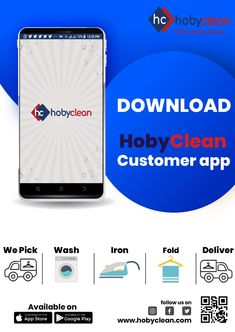Online Laundry, Coin Laundry, Laundry Service, Nairobi, App Store, Carpet, Apps, Stains, Play