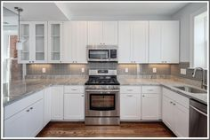 Kitchen tile ideas with fetching appearance for fetching kitchen design and decorating ideas 1