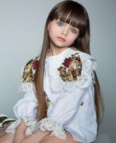 Pretty Kids, Beautiful Little Girls, Cute Little Girls, Beautiful Children, Cute Girl Image, Beautiful Girl Image, Girls Image, Little Girl Models, Child Models
