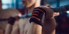 Короткие и редкие тренировки: почему они эффективны и кому подходят - https://lifehacker.ru/2016/10/30/korotkie-trenirovki/
